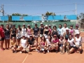 cafe com tenis-ace action2014.jpg