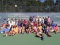 cafe com tenis-tenis clube campos jordao2015-1