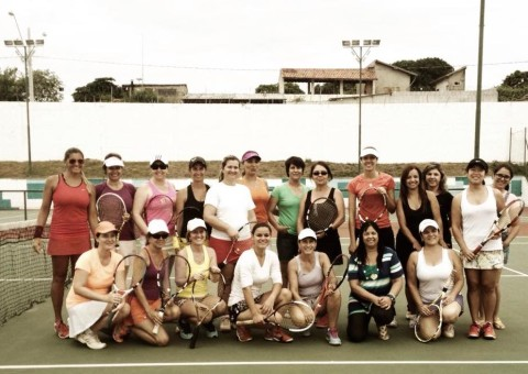 cafe com tenis campos do conde