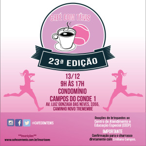 cafe com tenis-campos do conde1-tremembe2015