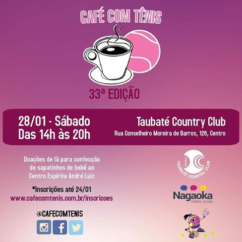 cafe-com-tenis-tcc-taubate2017