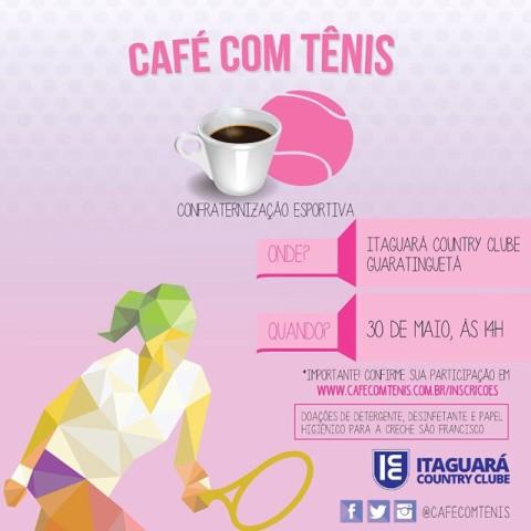 cafecomtenis-guara-30515