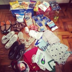 cafecomtenis-pastoral da crianca paraisopolis-doacoes
