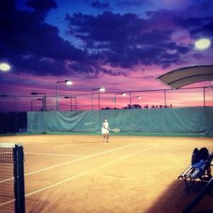 daher tennis-kelly nagaoka