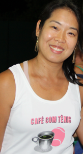 kelly nagaoka-cafe com tenis-paineiras2014