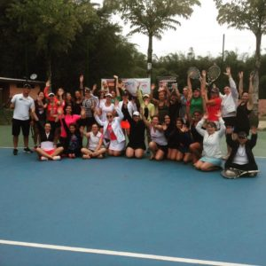 thermas-do-vale-cafe-com-tenis2016
