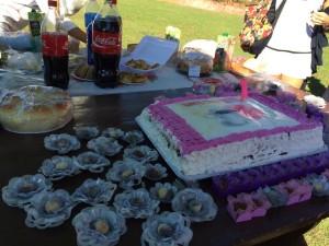 cafe com tenis-campos-bolo especial-2015