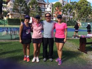 cafe com tenis-tenis clube campos jordao-diretoria2