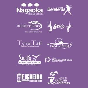 patrocinadores cafe com tenis