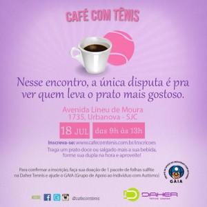 cafe com tenis-daher2015