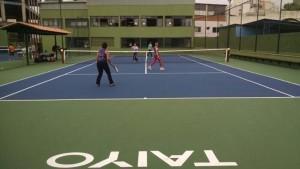 cafe com tenis-taiyo2015-1
