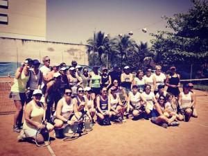 cafe com tenis-tentenis ubatuba2015