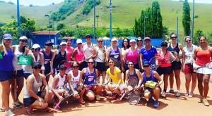 cafe com tenis-itajuba2015