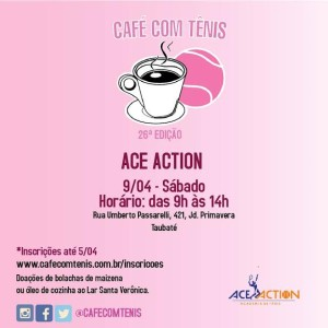 cafe com tenis ace action taubate-2016-2