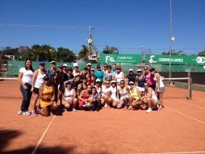 cafe com tenis ace action taubate2015