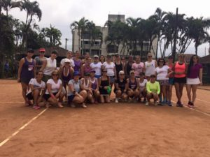 cafe com tenis-tentenis-ubatuba2016-1