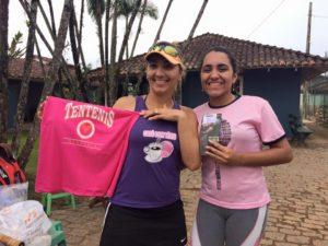 cafe com tenis-tentenis-ubatuba2016-4