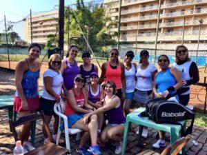 cafe com tenis-tentenis-ubatuba2016-6