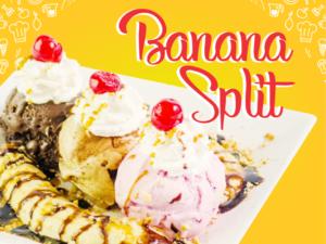 banana-split-amici-gelato-taubate