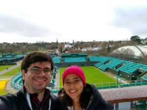 thamaragomesetiagodomingos-Wimbledon-cafecomtenis2017-2