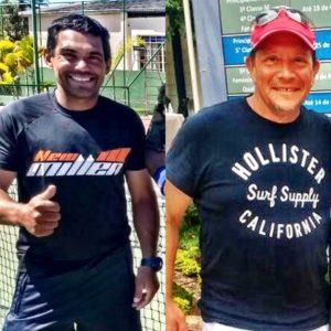 zakevicius tenis e jacare tennis fitness-tenis taubate